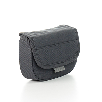 Shell Case Standard 300 Pouch Regular