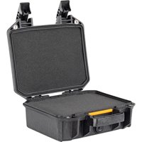V100 VAULT by Pelican™ Small Pistol Case thumb