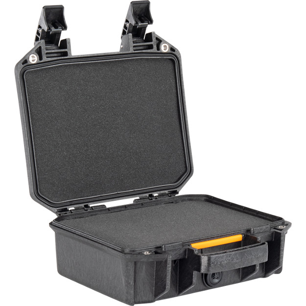 V100 VAULT by Pelican™ Small Pistol Case
