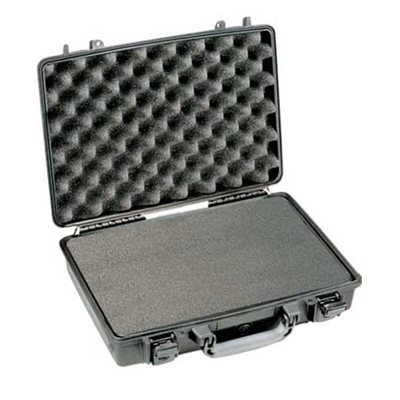 Pelican™ 1490 Laptop Case