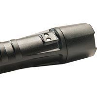 Pelican™ 3315R LED Flashlight
