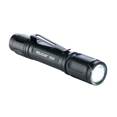 Pelican™ 1910 LED Flashlight