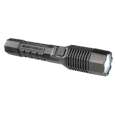 Pelican™ 7060 LED Flashlight