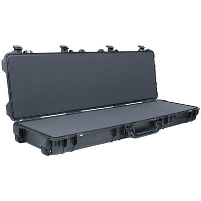 Pelican™ 1750 Long Case