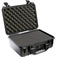 Pelican™ 1450 Case thumb