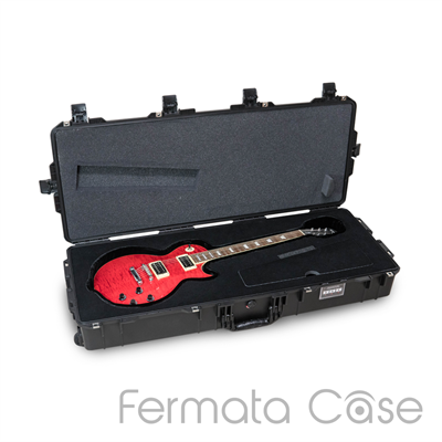 1745 Guitar Case (for Les Paul®)