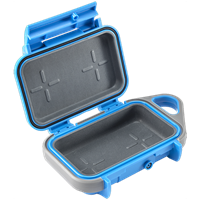 Pelican™ G10 Personal Utility Go Case thumb