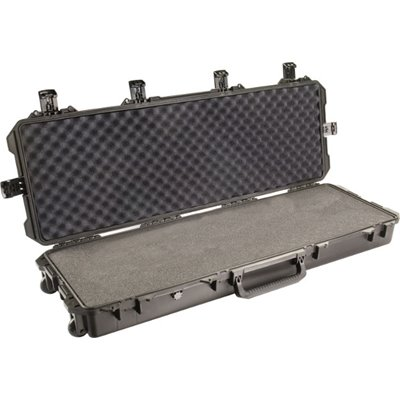 iM3200 Storm Rifle Case™