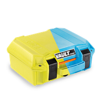 V100C VAULT by Pelican™ Small Pistol Color Case thumb