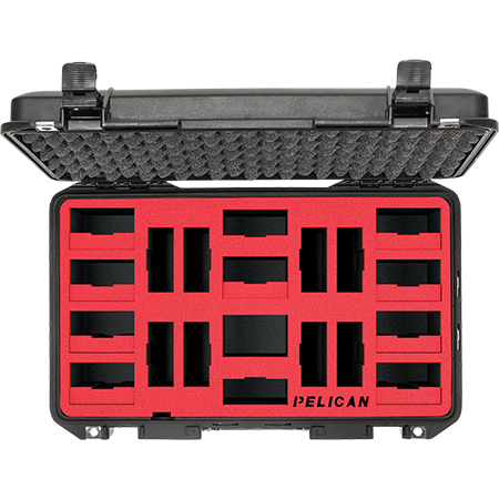 Pelican™ Flightline DJI™ Martice™ 200/210 Drone Battery Case