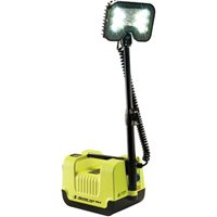 Pelican™ 9455 Remote Area Lighting System thumb