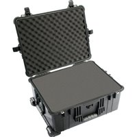 Pelican™ 1610 Transport Case thumb