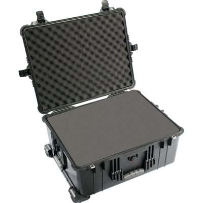 Pelican™ 1610 Transport Case